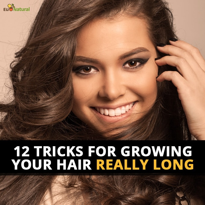 12-tricks-for-growing-your-hair-really-long-680x680-1-2