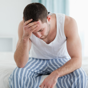 13 Common Factors That Affects Fertility In Males