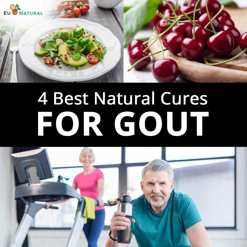 4-Best-Natural-Cures-For-Gout