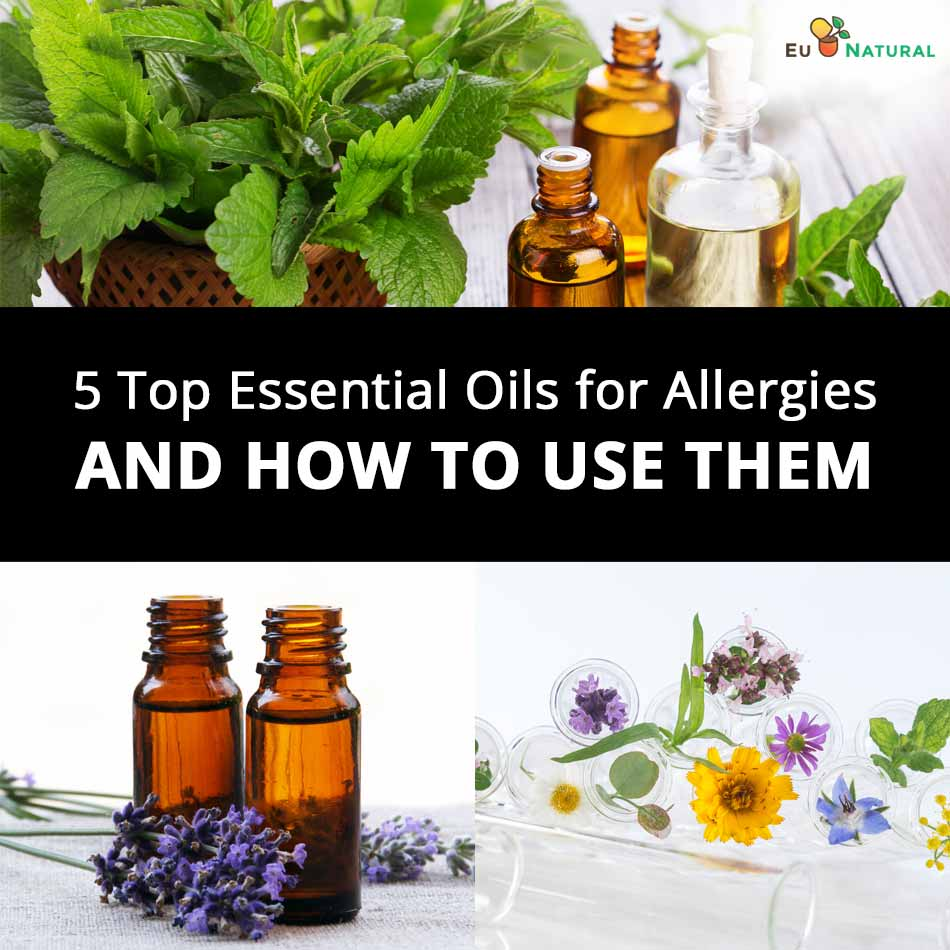 5-Top-Essential-Oils-for-Allergies-&-How-to-Use-Them