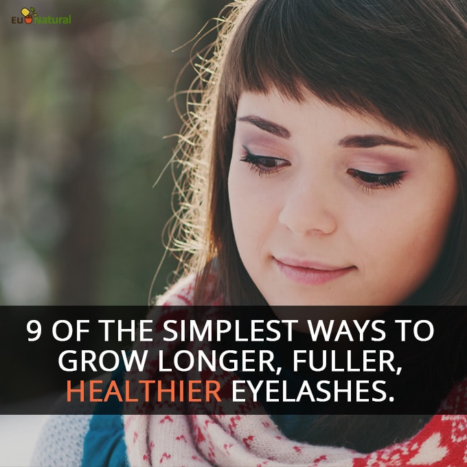 9-of-the-best-ways-to-grow-longer-eyelashes-naturally-blog