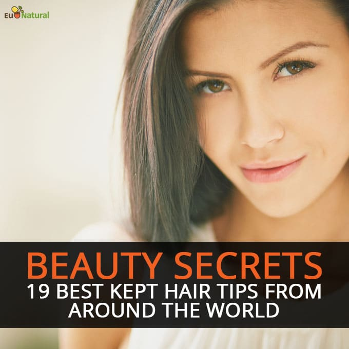 Beauty Secrets 19 Best Kept Hair Tips From Around The World680x680 1