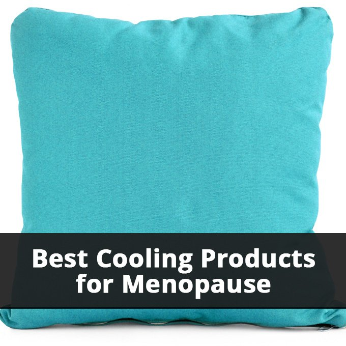 Best Cooling Products for