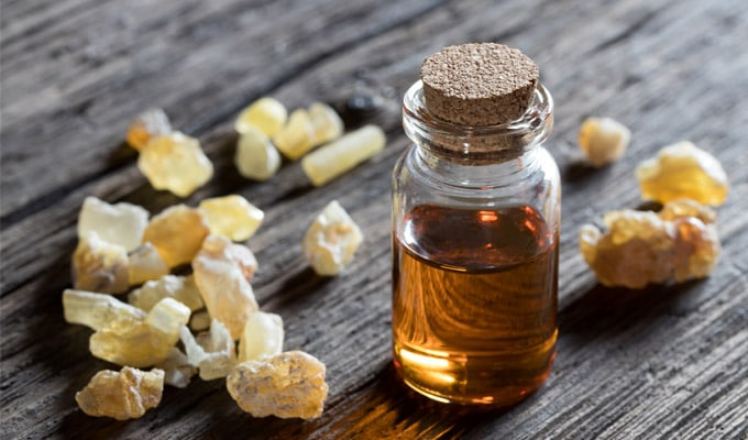 Boswellia-Extract-For-Asthma