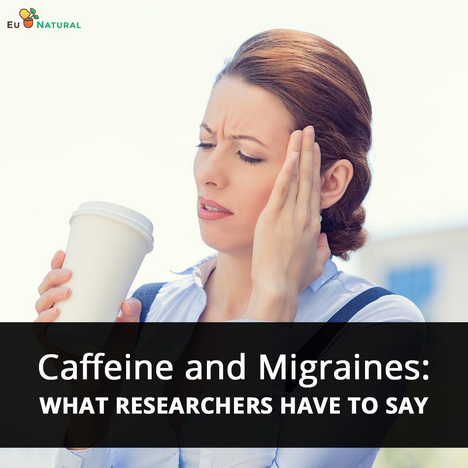 Caffeine and Migraines: What Researchers Have to Say