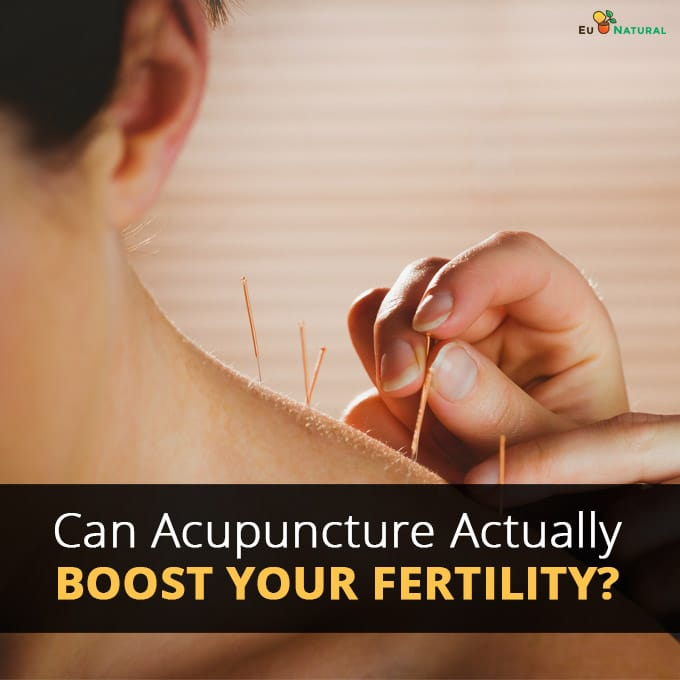 Can Acupuncture Actually Boost Your Fertility 680x680 1 1