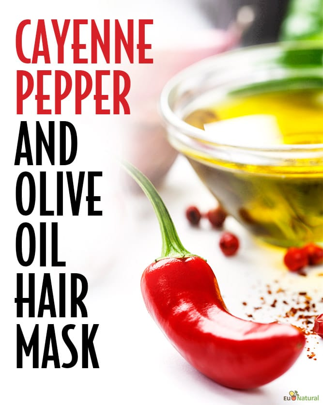 Cayenne-Pepper-for-Hair-Growth