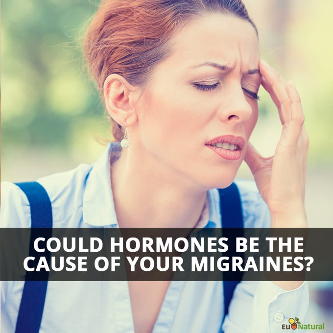 could-your-estrogen-or-progesterone-levels-be-causing-your-migraines-680x680