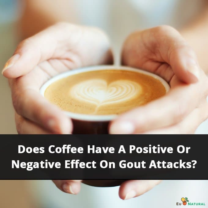 Does Coffee Have A Positive Or Negative Effect On Gout Attacks 680x680 1