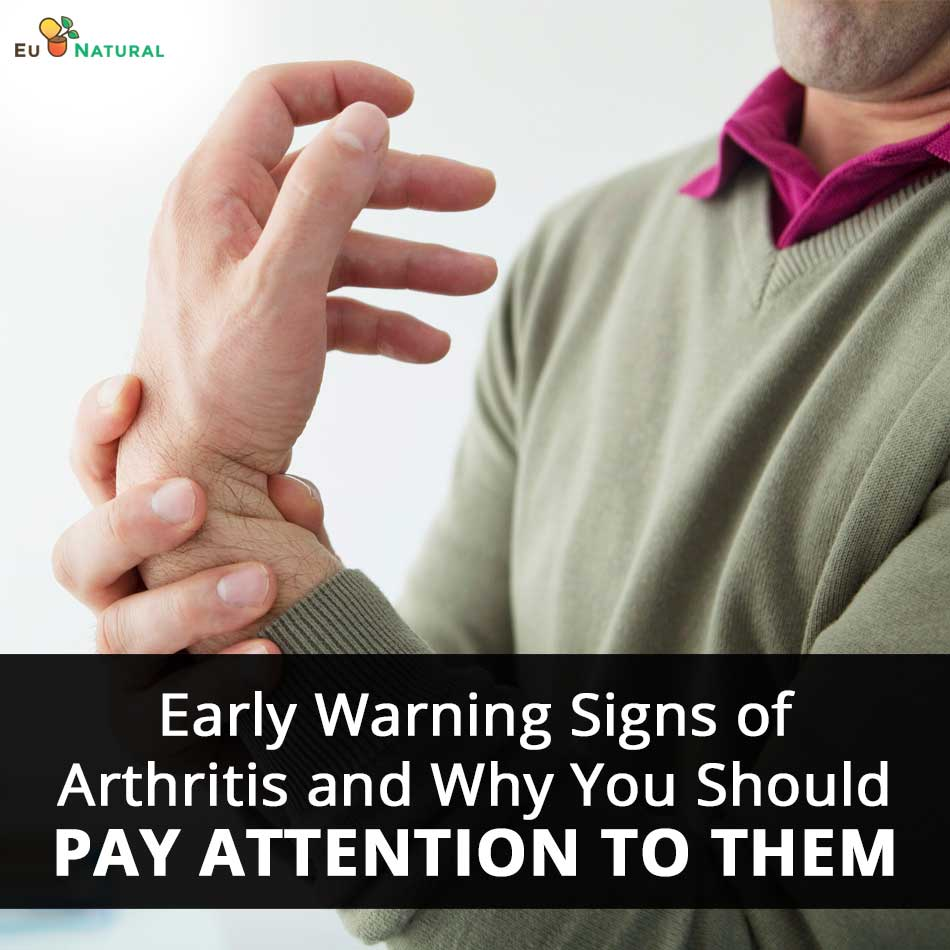Early-Warning-Signs-of-Arthritis-and-Why-You-Should-Pay-Attention-To-Them-950x950