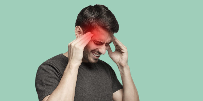 10 Migraine Stats You Should Pay Attention To