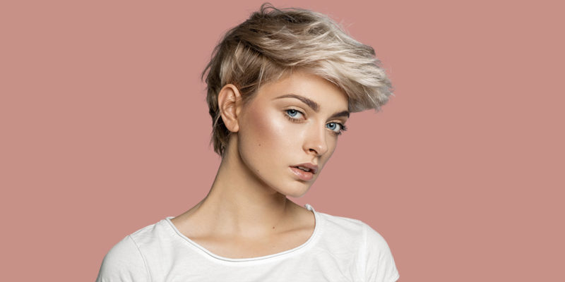 20 Amazing Hairstyles Perfect for Thin Hair