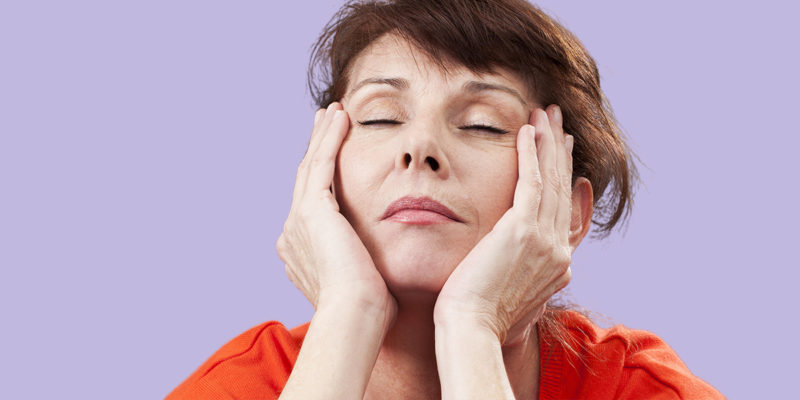 7 Methods for Immediate Relief of Severe Hot Flashes