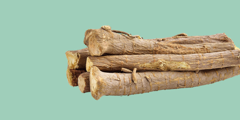 Ashwagandha for menopause: 7 Reasons to use it