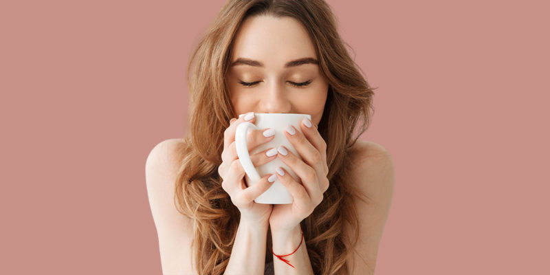 8 Best Tea For Inflammation Reduction