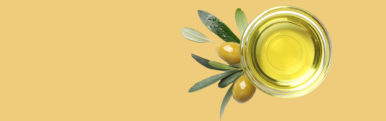 Benefits of Olive Oil for Hair - Improve Your Hair Growth
