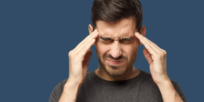 Daily Headaches and Migraines? A Deep Dive Into the Facts