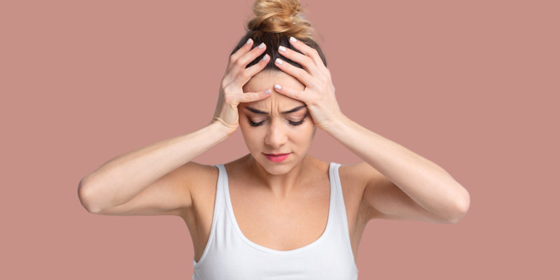 Magnesium for Migraines