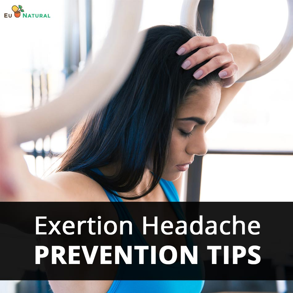 Exertion-Headache-Prevention-Tip