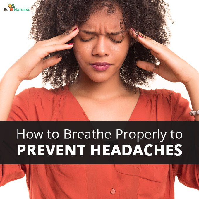How to Breathe Properly to Prevent