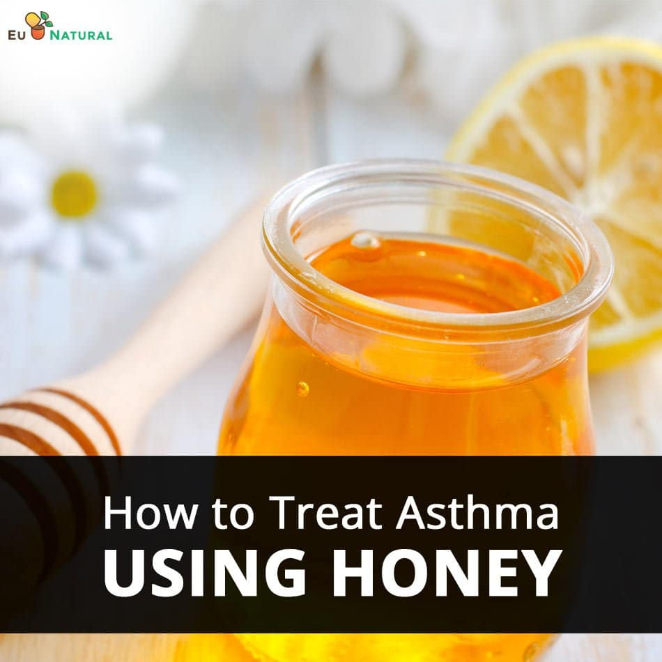 How-to-Treat-Asthma-Using-Honey