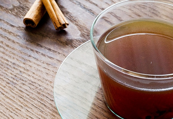 8-Herbal-Teas-to-Help-Beat-Inflammation