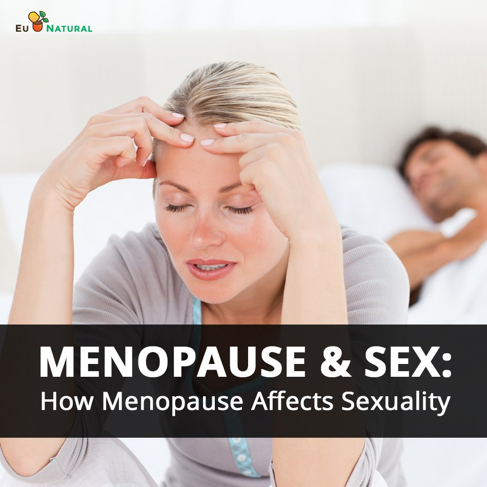 Menopause Sex How Menopause Affects Sexuality final 950 950