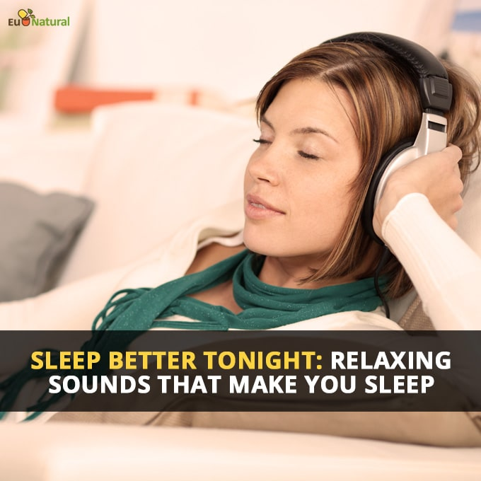 sleep-better-tonight-relaxing-sounds-that-make-you-sleep680x680