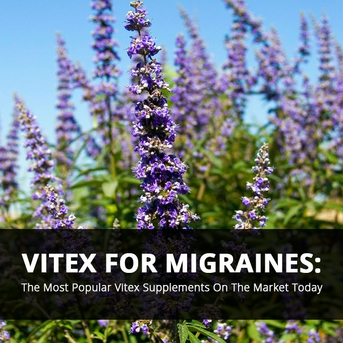 The Most Popular Vitex Supplements On The Market Today 680x680 edit