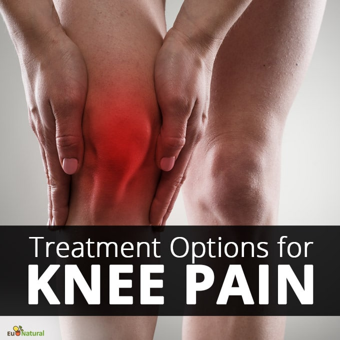 Treatment Options for Knee Pain 680x680 1 1