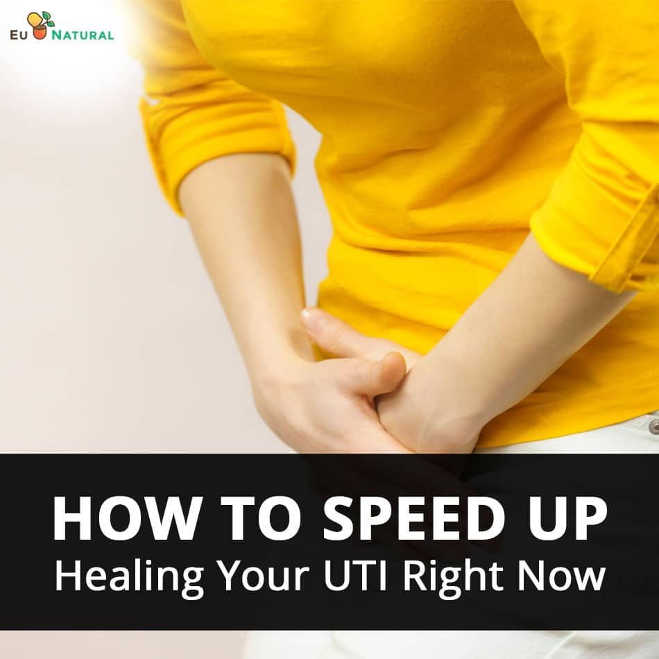 Ways-To-Speed-Up-Healing-Your-UTI-Right-Now