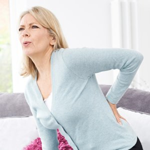 Why Kidney Stones Are So Painful and How To Treat and Prevent Them