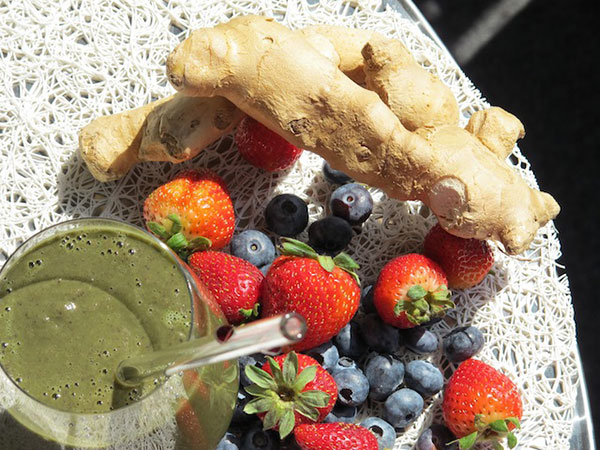 anti-inflammatory-smoothie