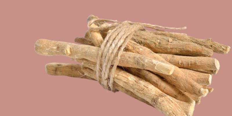 Ashwagandha: Benefits, side effects and how to take it?