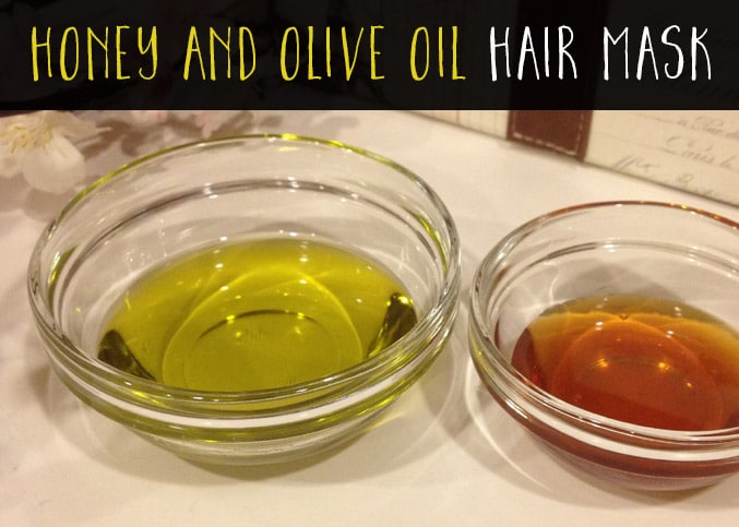 olive-oil-hair-mask-hair